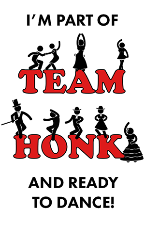 PART-OF-TEAM-HONK1