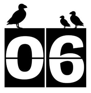 TWT 30 Days Wild_countdown_06