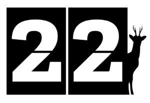 TWT 30 Days Wild_countdown_22